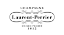 laurent_perrier_champagne