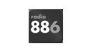 radio_886