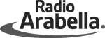 radio_arabella