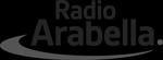 radio_arabella