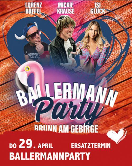 ballermannNEU