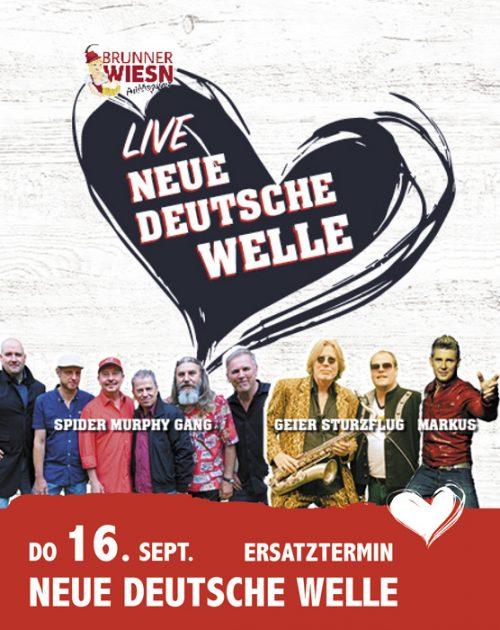 neue_deutsche_welle