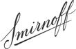 21_0329a_SM_LOG_Smirnoff