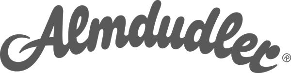 ALM_Logo_rot_grau