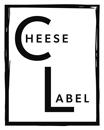 CHL_logo_2021_RZ-BLACK-CMYK-72dpi