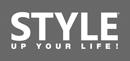 SUYL_Logo_RGB