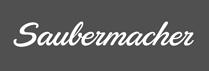 Saubermacher_Logo_Schriftzug_300DPI