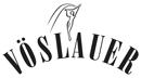 Voeslauer-Prickelnd-Logo-Schuettende