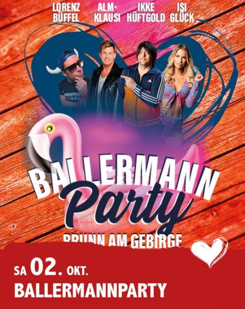 ballermannparty_neu